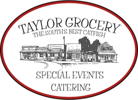 Taylor Grocery Special Events Catering